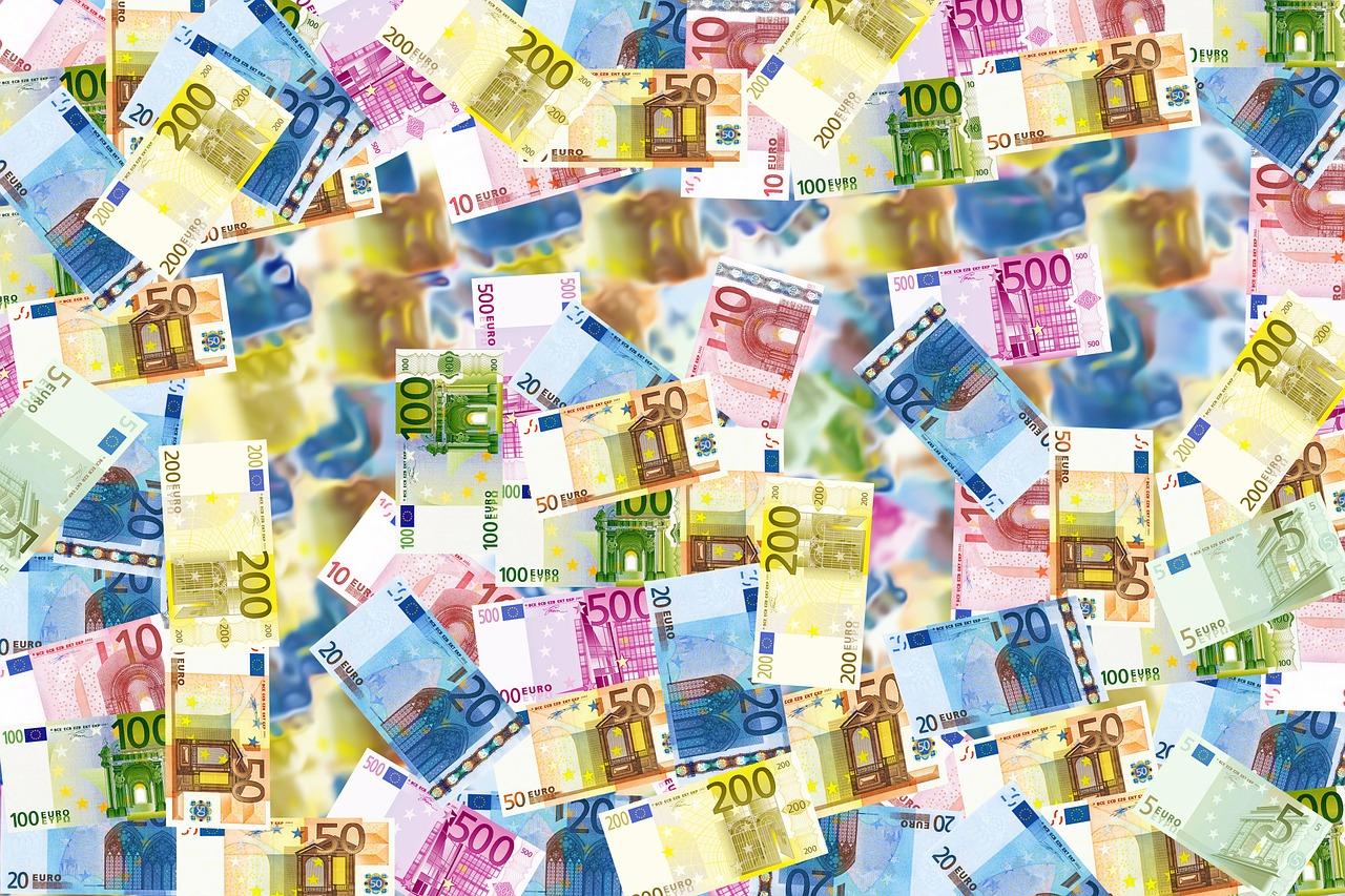 geld gewinnen sofort ohne einsatz