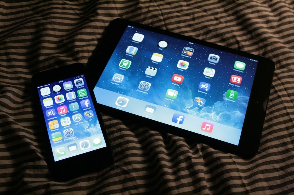 iPad_iPhone_Gewinnspiele